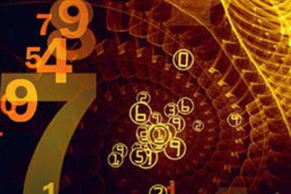Formación de Numerología Kármica