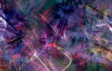 abstract q c 978 415 1