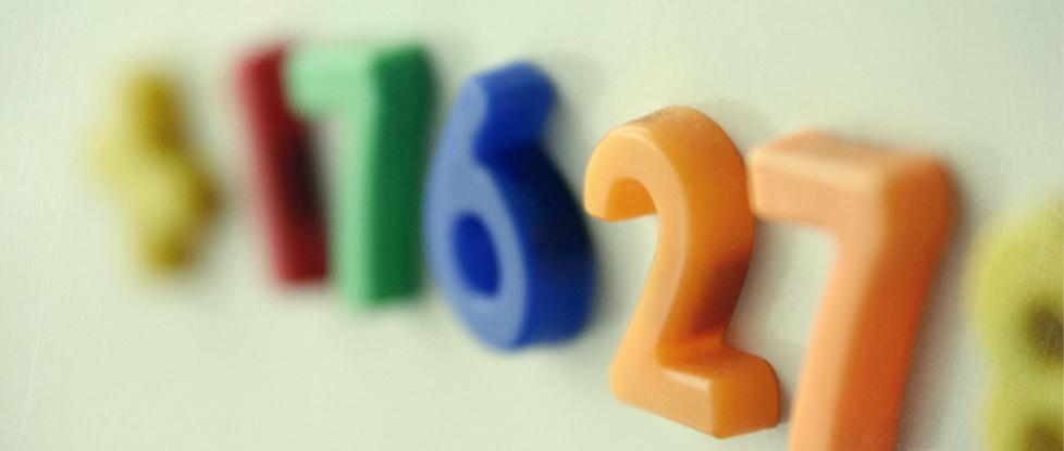 numerologia1