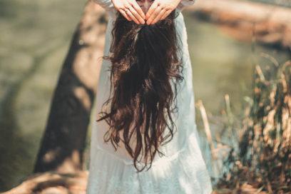 Empoderamiento femenino y el rito 13 de MUNAY KI (el rito del útero)
