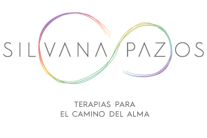 Silvana Pazos | Terapias para el Camino del Alma